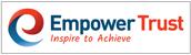 Empower Trust